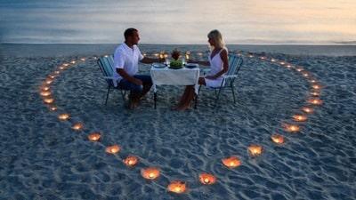 Die besten Heiratsantrag Ideen