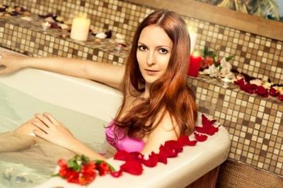hochzeitsantrag-im-bad