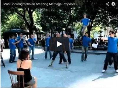Hochzeitsantrag-mit-verrueckter-Tanzeinlage