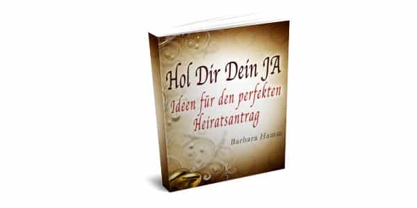 blitz umfrage titel f r heiratsantr ge buch gesucht. Black Bedroom Furniture Sets. Home Design Ideas