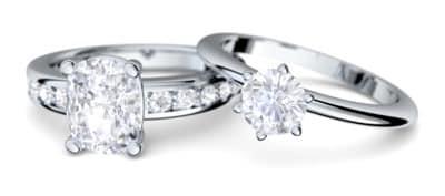 Jetzt Verlobungsring kaufen - hier klicken