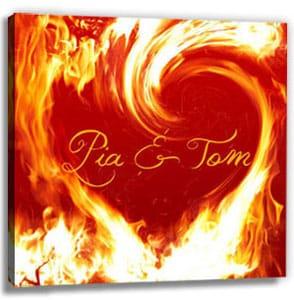 Valentinstag-Geschenkidee-Liebesbotschaften-2