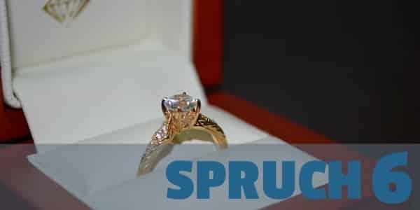 Gedicht-Hochzeitsantrag-6