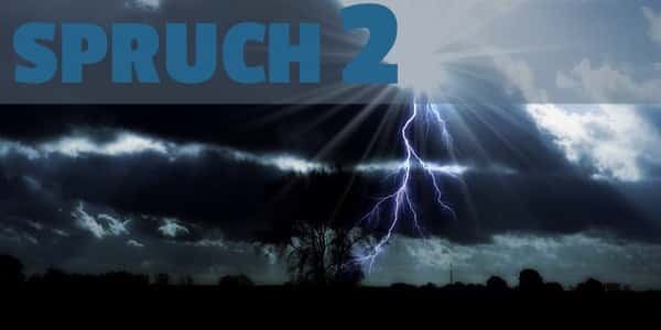 Sonnenschein-und-Regen-Spruch-2