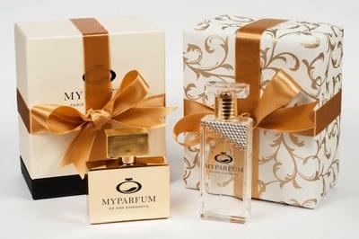 myparfum-flakon-dor