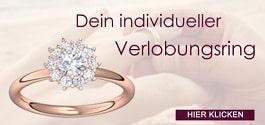 Verlobungsring kaufen - klick