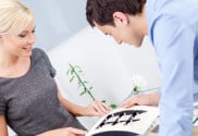 wie viel soll der Verlobungsring kosten