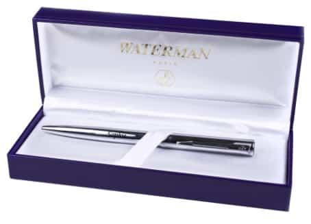 Geschenkidee-zu-weihnachten-kugelschreiber