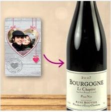 Weinflasche-mit-persoenlichen-etikett