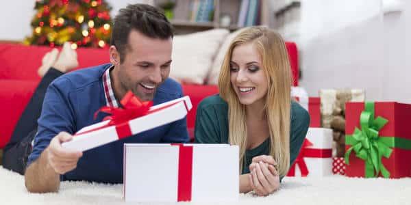 die 5 besten weihnachtsgeschenke f r m nner teil 2 heiratsantrag ideen. Black Bedroom Furniture Sets. Home Design Ideas