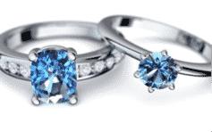 blauopas-verlobungsring