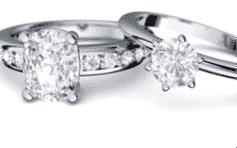 diamant-verlobungsringe
