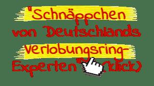schnaeppchen-verlobungsring-experten-3