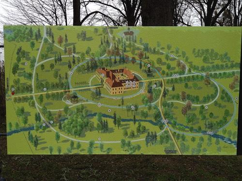 Heiratsantrag-im-Schloss-Park
