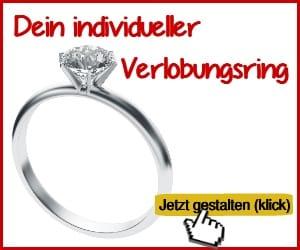Jetzt Verlobungsring gestalten (klick)