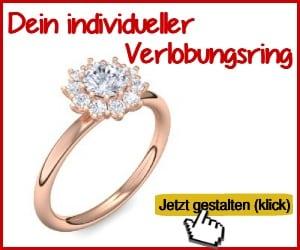 Verlobungsring kaufen (klick hier)