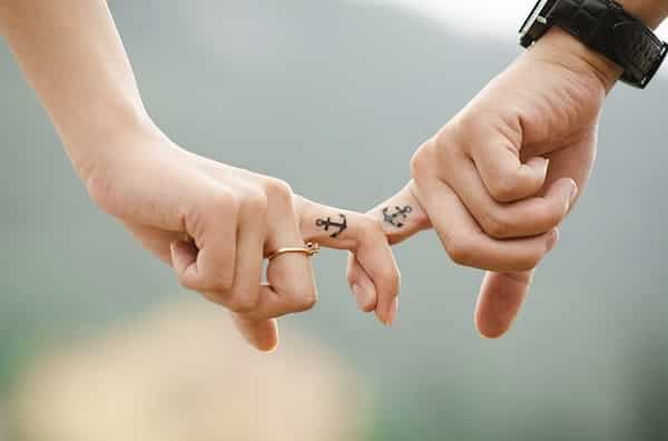 heiratsantrag-ring