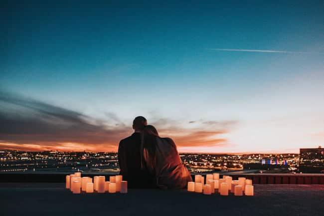 """10 Dinge, die """"Frau"""" nach dem Heiratsantrag machen sollte"""